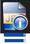 User:Kienfa Name:IMGP0214.jpg Title:SD Views:7 Size:18.82 KB